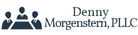 Denny Morgenstern, PLLC